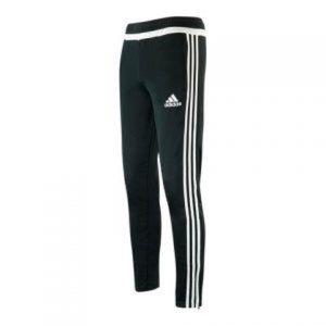 Best 25 Deals for Mens Adidas Climacool Pants   Poshmark